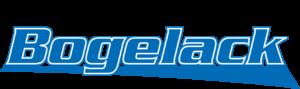 Bogelack